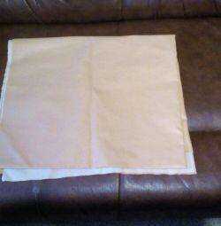 Oilcloth 87 * 150