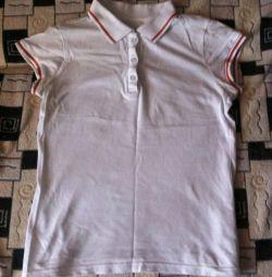 Polo cămașă 46r