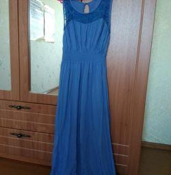 Φόρεμα. Έξυπνη καθημερινά