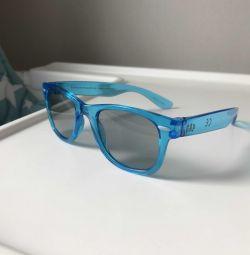 New Sunglasses Baby Gap