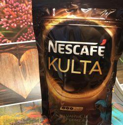 Nescafe Kulta 180 instant coffee gr