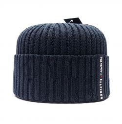 Κλασικό καπέλο Tommy Hilfiger