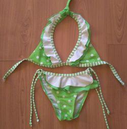 Swimsuit-bikini.