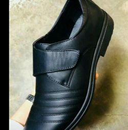 Shoes 40-44
