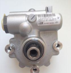 Νέα αντλία υδραυλικού τιμονιού 4911000Q3H