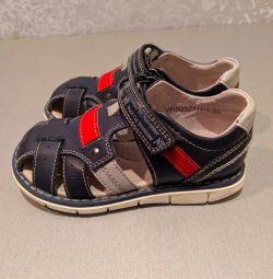 Sandals VivaKid