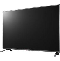 Led TV LG 108cm.42dyuyma
