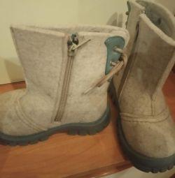 Boots Kotofey 26 r
