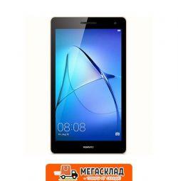 Tablet Huawei MediaPad T3 Gold
