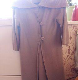 Knit Coats 48-52