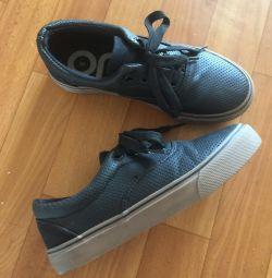 Orbi spor ayakkabı p.34