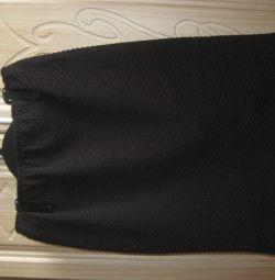 Νέα φούστα camaieu