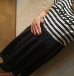 Dress ? for pregnant women