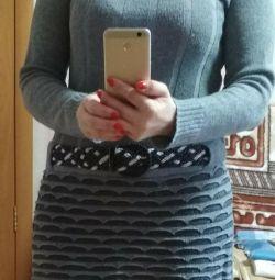сукню- туніка