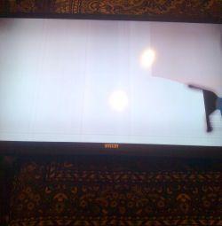 YEDEK PARÇALAR İÇİN Gizemli MTV 4O23 LW TV