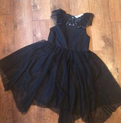 Baby dress H & M new