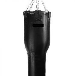Geantă pentru boxă de 75 kg. sortiment