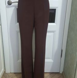 pants 48-50