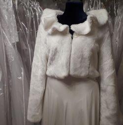 Γούνινα παλτά