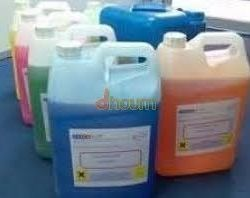 TRUSTED BEST SSD CHEMICAL  CALL+27815693240