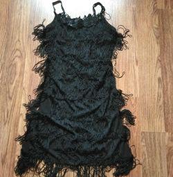 Платье, Buena Vista