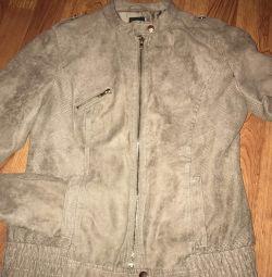 🧥 jachetă