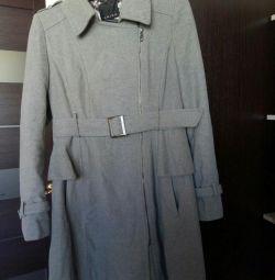 Γυναικεία παλτό 44-46