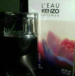 Parfum Kenzo L'eau Intense EDP