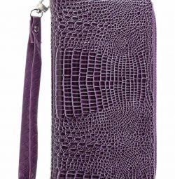 Νέο γυναικείο πορτοφόλι