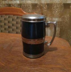Thermo mug new
