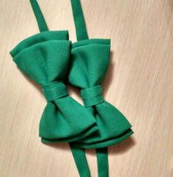 Cravate de legătură