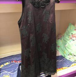 Elegant dress 44-46