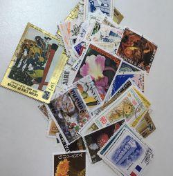 Deagostini pulları