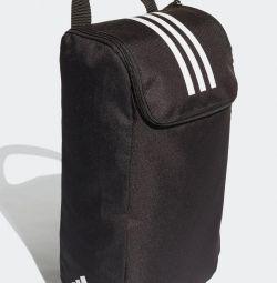 Сумка Adidas новая