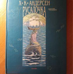 H.K. Andersen