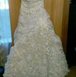 Γάμος 48-50