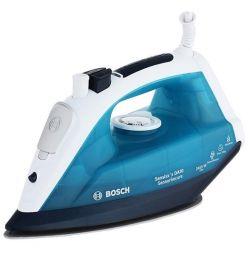 Senzor Bosch Stain TDA1024210 fier