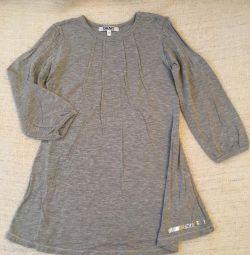 Φόρεμα 👗 DKNY για 3 χρόνια