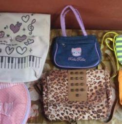Original Bags