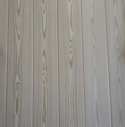 Lining EXTRA 160x14 pine