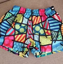 Shorts for men M