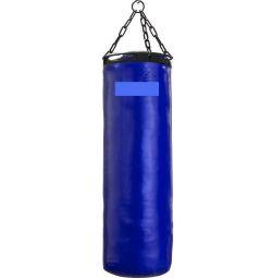 Boks Torbası 100 kg. Yükseklik 140 cm.