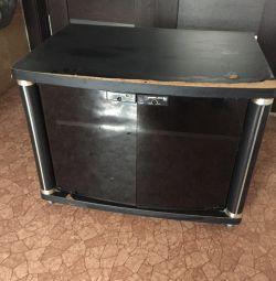Tv standı