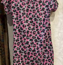 Μεταχειρισμένο φόρεμα