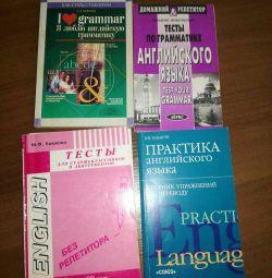 Sınava hazırlık