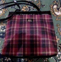 Bag Betty Barclay original