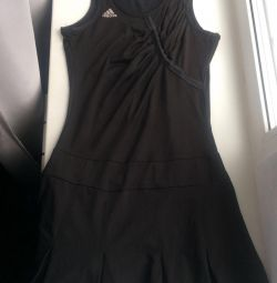 Φόρεμα της Adidas