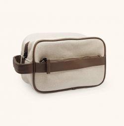Men's cosmetic bag new