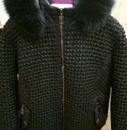 Jacket new 54-58