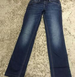 Jeans Tom Taylor New
